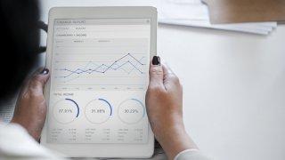 FXトレードにおける資金管理の必要性と具体的な方法論