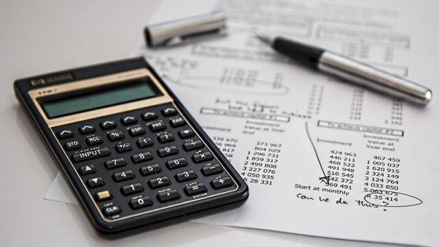 ECN口座の特徴!外付けの取引手数料を理解する