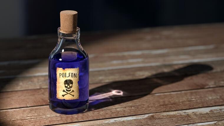 FXSuitという危険な匂いのする業者