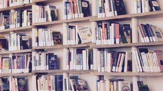 トレード本を読む必要性とオススメのトレード本
